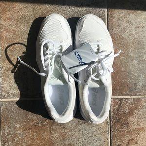 ASICS women's gel dedicate 5 tennis sneaker